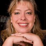 Martina Elsäßer